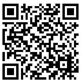 064219e9-127a-4acf-9a46-57b47d66a8f0.png