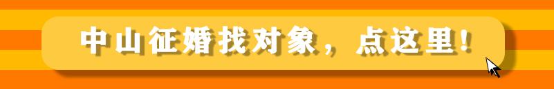 微信图片_20201214104654.jpg