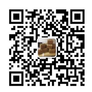 微信图片_20201005121519_副本.jpg
